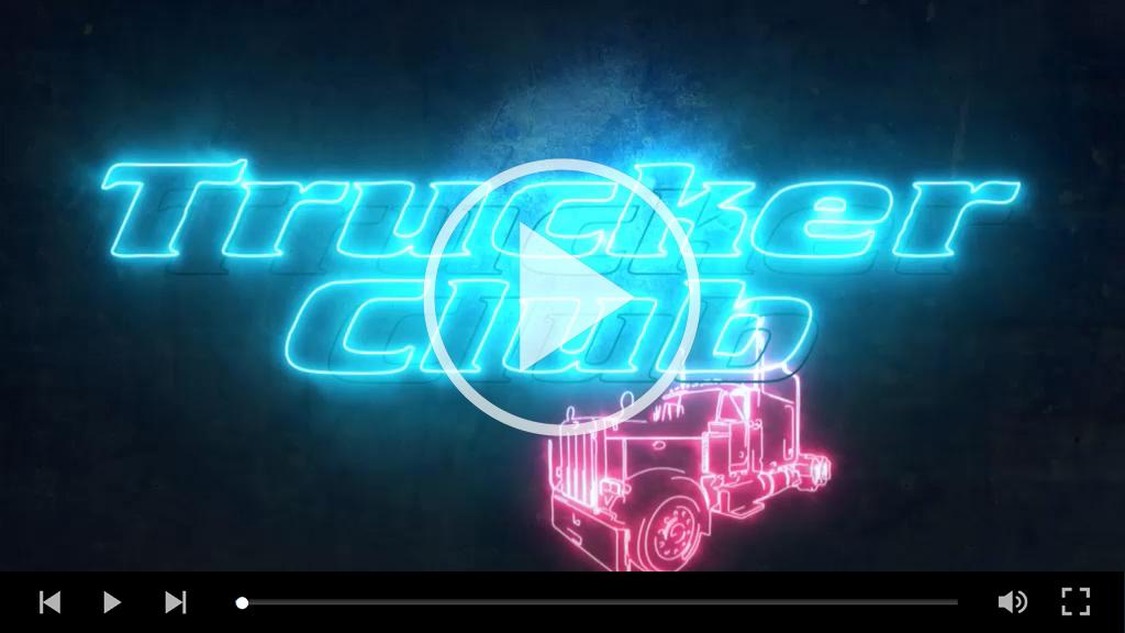 trucker_club