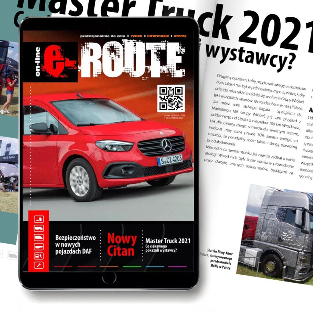 e-route-09-2021-mt2021